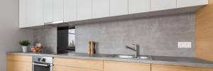 concrete-mixers-concrete-kitchen-counter-min