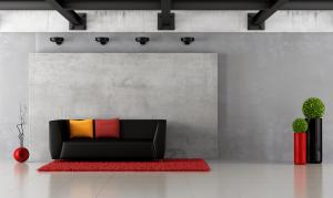 concrete-mixers-couch-min