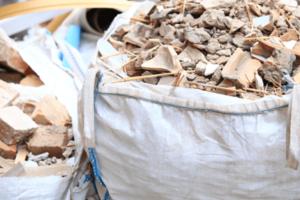 concrete-mixers-demolition-waste-min