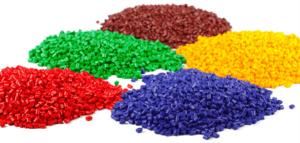 concrete-mixers-plastic-aggregates-min