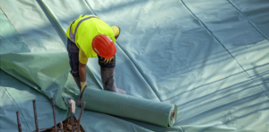 concrete-mixers-sheet-curing-min