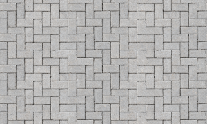 concrete-mixers-tiles-min