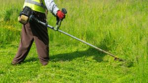 stihl-brushcutters-long-grass-min