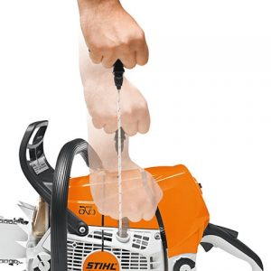 stihl-chainsaw-starting-rope-pull-diagram-min