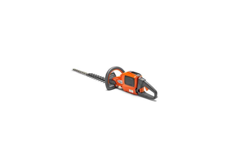Stihl-brushcutters-hedge-trimmer-min