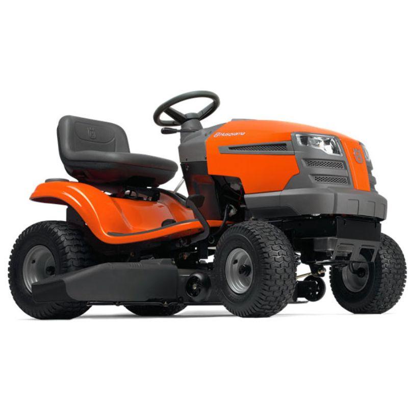 Stihl-brushcutters-ride-on-mower-min