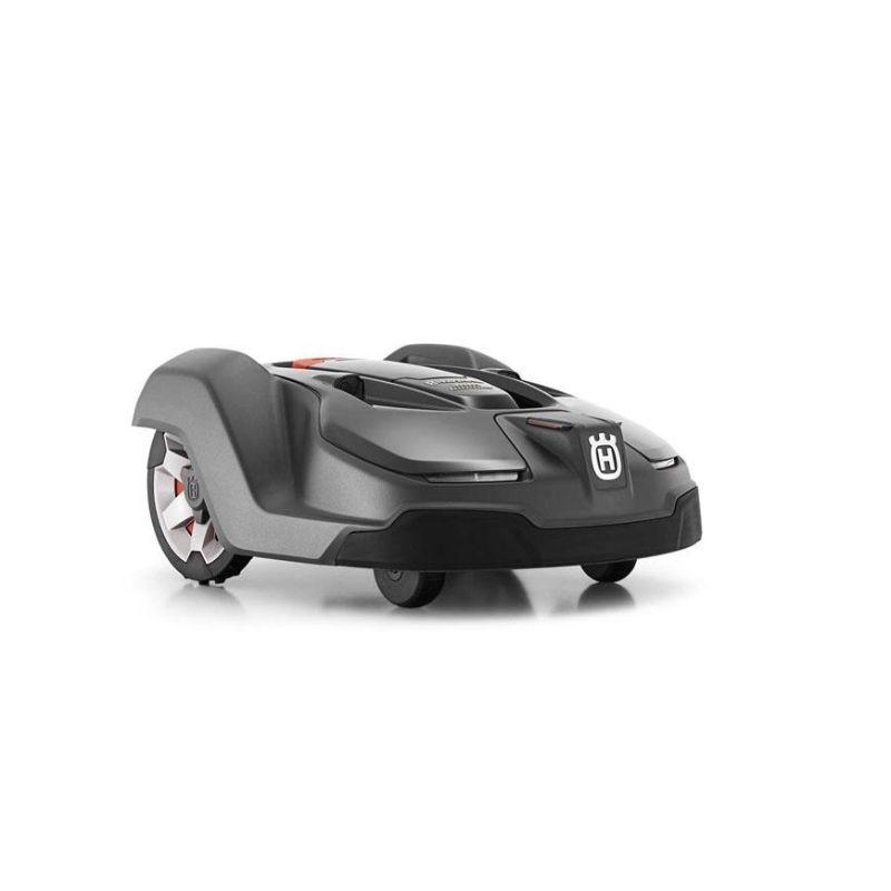 Stihl-brushcutters-robotic-lawn-mower-min