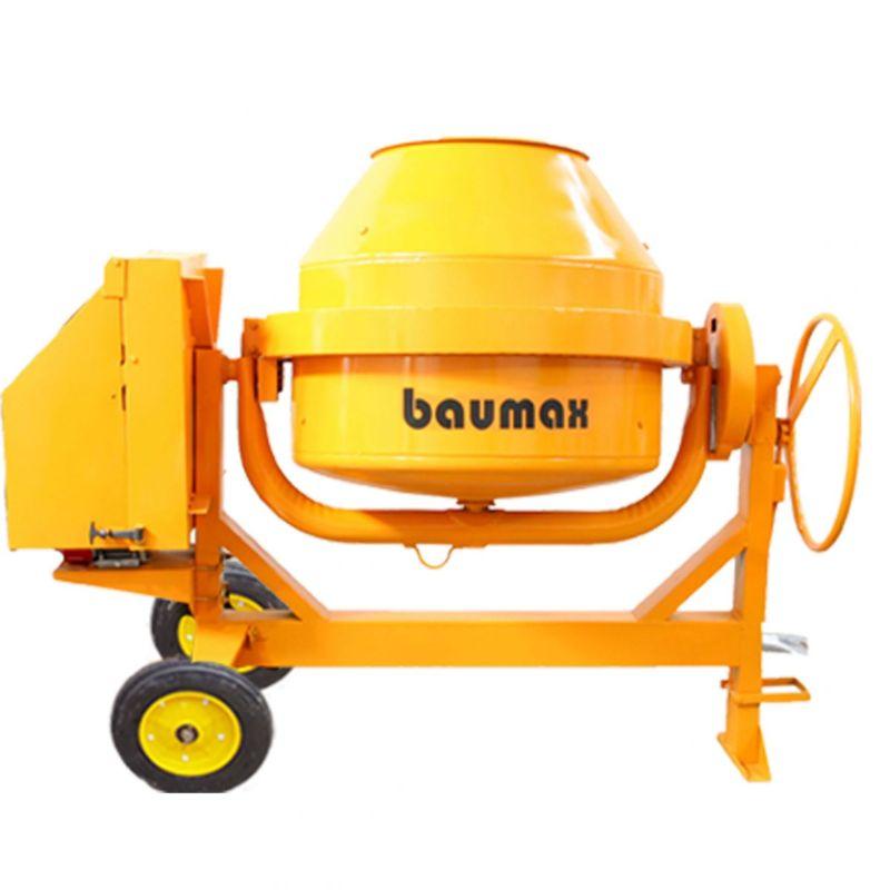 concrete-mixers-baumax-360L-min