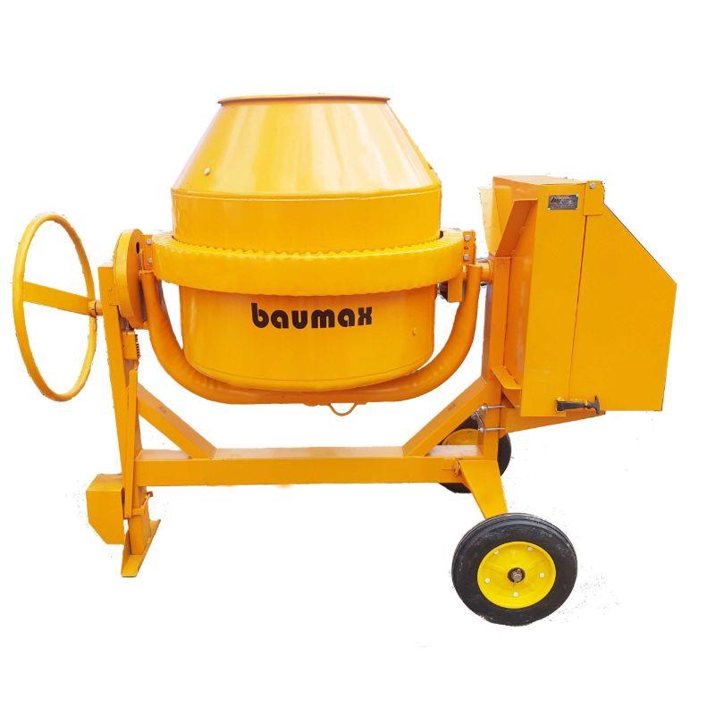 concrete-mixers-baumax-400L-min