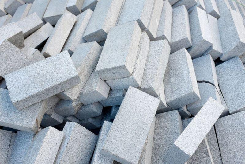 concrete-mixers-brick-concrete-block-min
