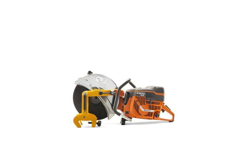 concrete-mixers-concrete-cutter-bs-power-min