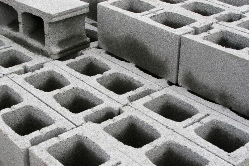 concrete-mixers-hollow-concrete-block-min