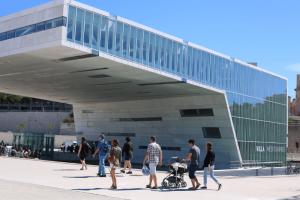 concrete-mixers-museum-of-european-and-mediterranean-civilization-min