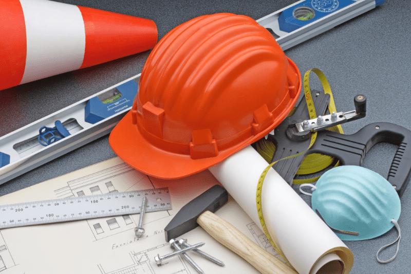 concrete-mixers-orange-helmet-min