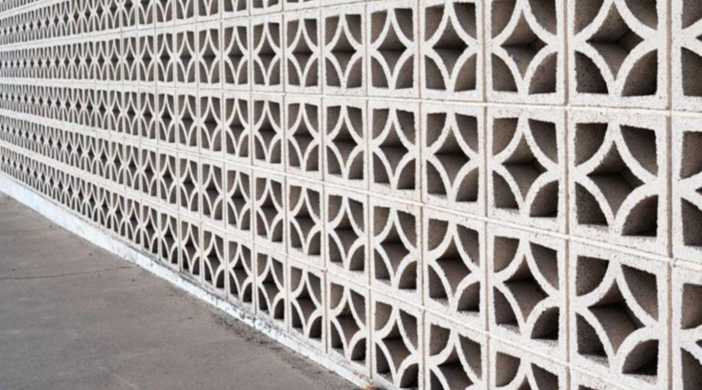 concrete-mixers-screen-concrete-block-min (1)