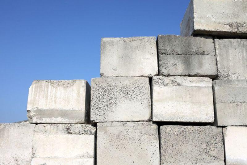 concrete-mixers-solid-concrete-block-min