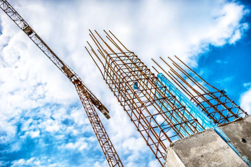 concrete-mixers-steel-pillars-min