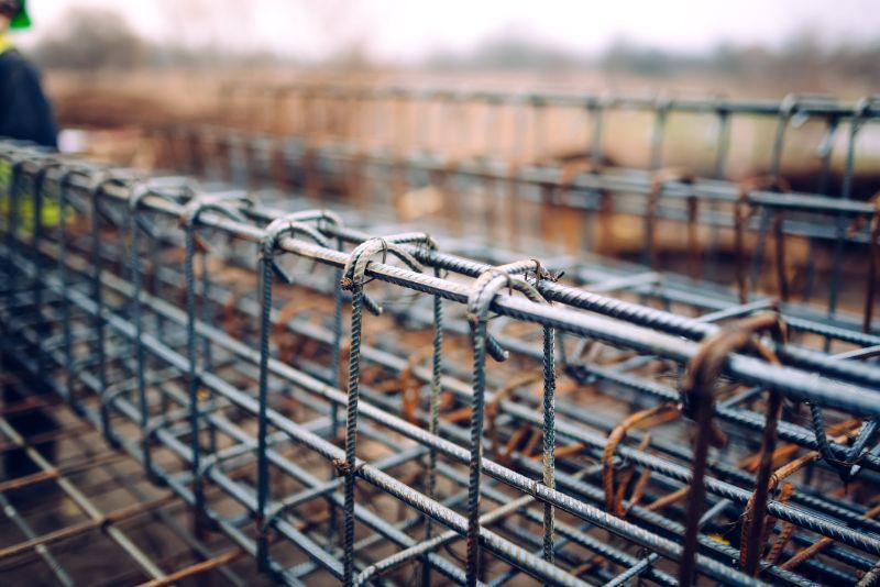 concrete-mixers-steel-rebar-close-up-min