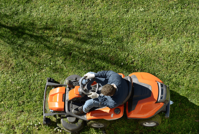 ride-on-mower-from-above-min