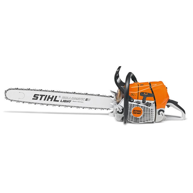 Stihl-chainsaws-ms661-min