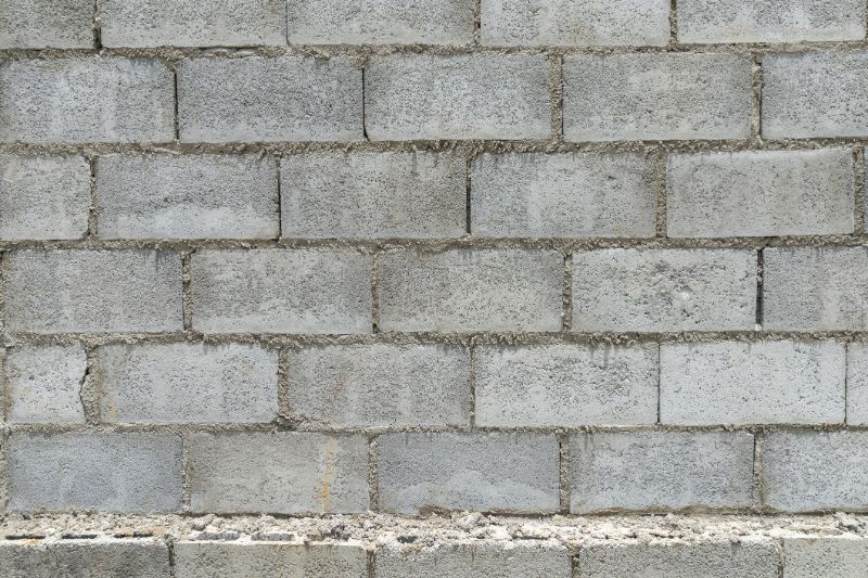 concrete-mixers-cinder-block-wall-min