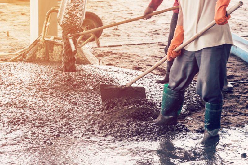 concrete-mixers-come-along-rake-min