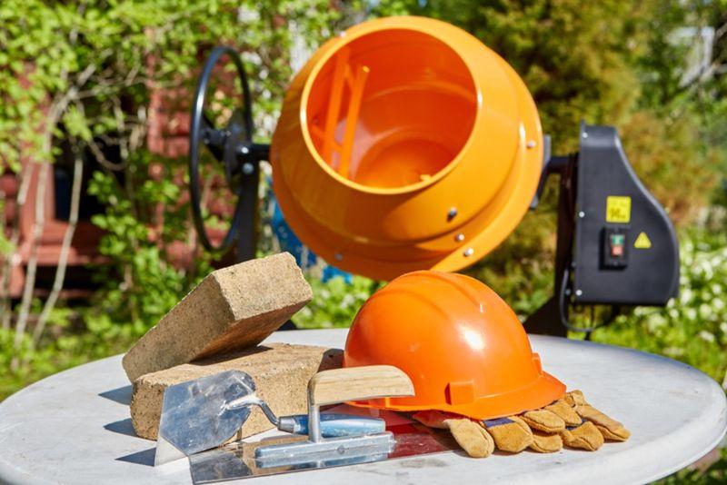 concrete-mixers-concrete-tools-min