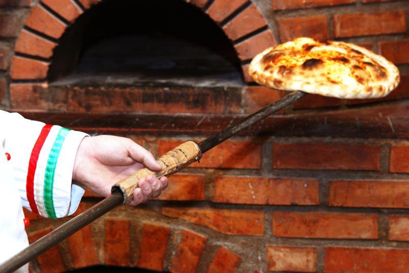 concrete-mixers-pizza-oven-min