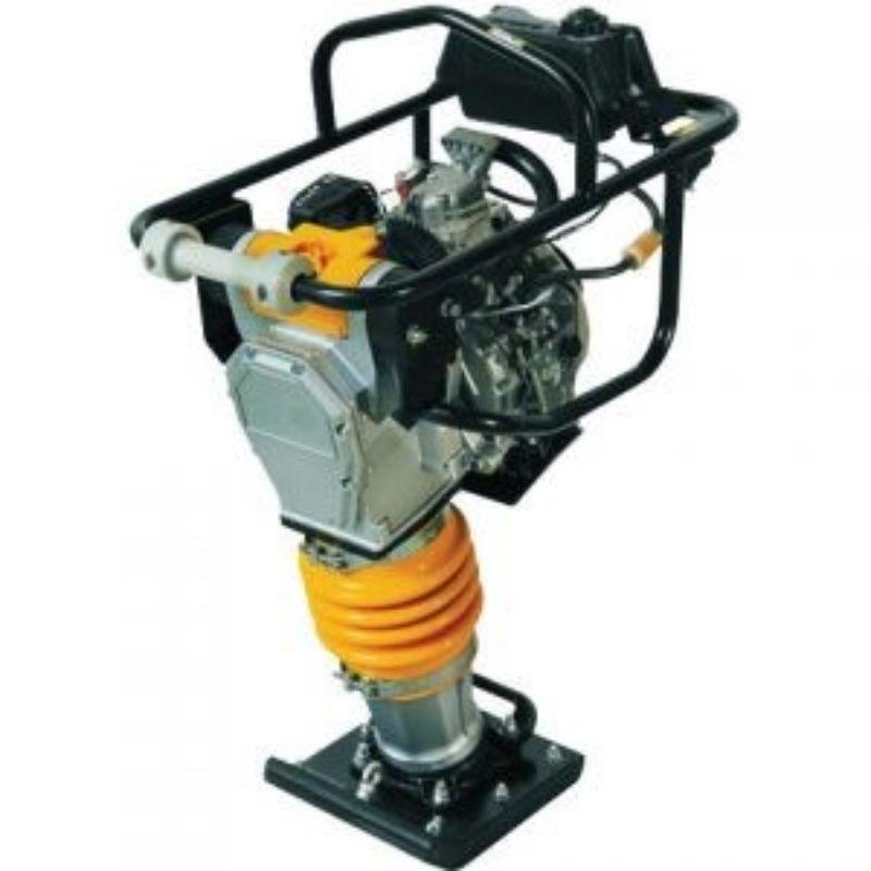 concrete-mixers-plate-compactor-min