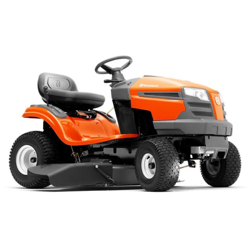 ride-on-mower-orange-mower-min