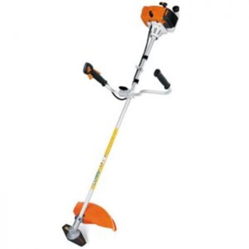 stihl-brushcutters-FS120-brushcutter-min