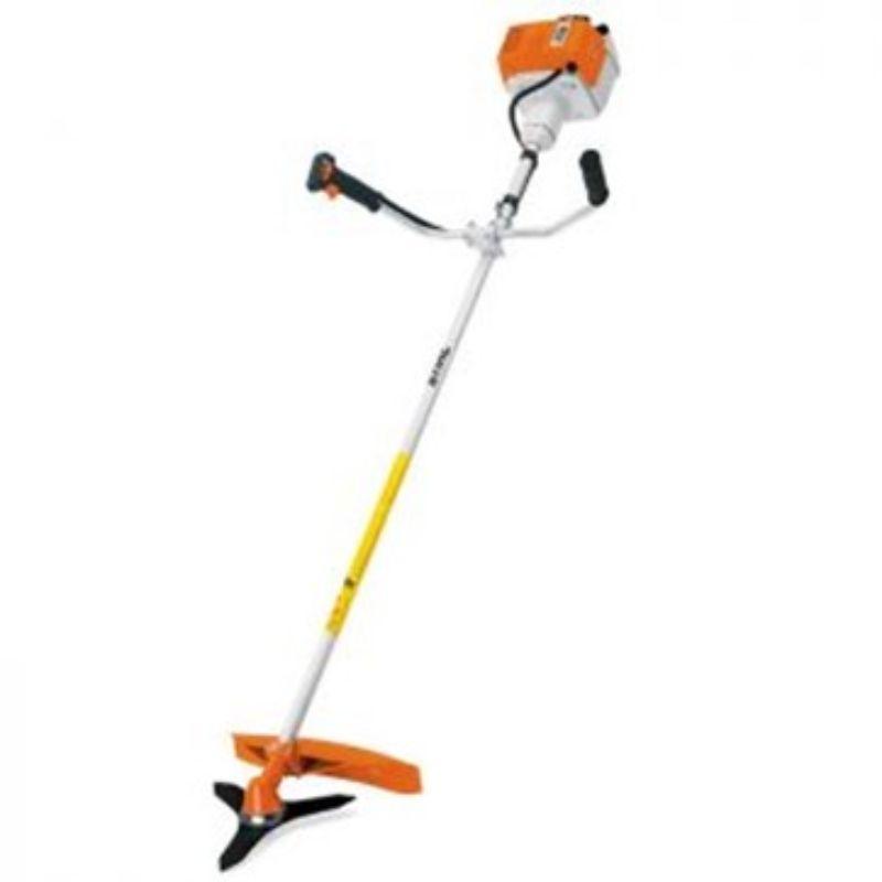 stihl-brushcutters-FS160-brushcutter-min