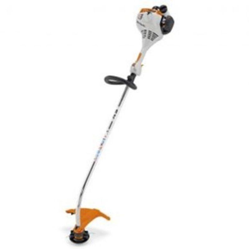 stihl-brushcutters-FS38-trimmer-min