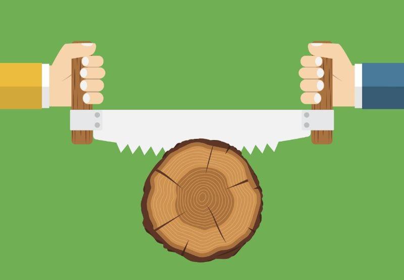 stihl-chainsaw-crosscut-saw-two-person-min