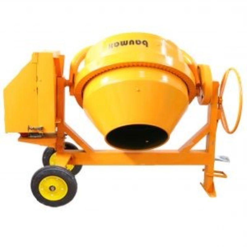 concrete-mixers-500L