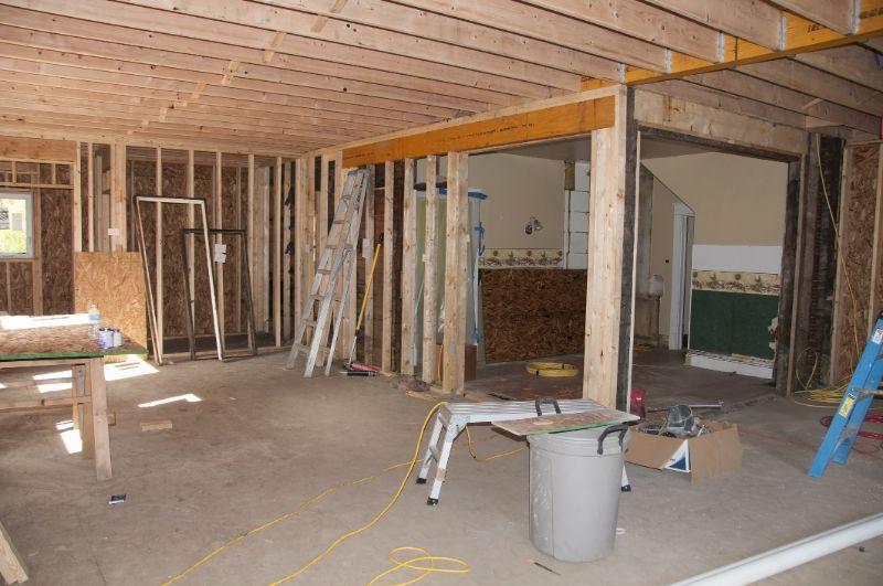concrete-mixers-Home-Renovation-min
