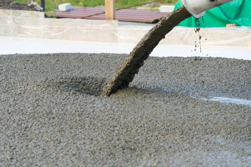 concrete-mixers-Pouring-Cement-min
