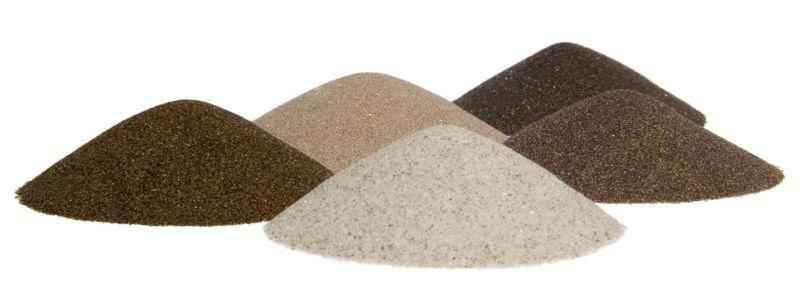 concrete-mixers-sand