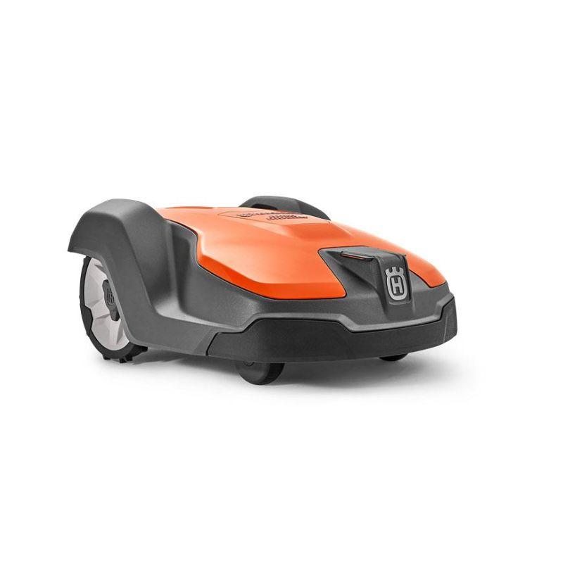 ride-on-mower-Husqvarna-Automower-520-min
