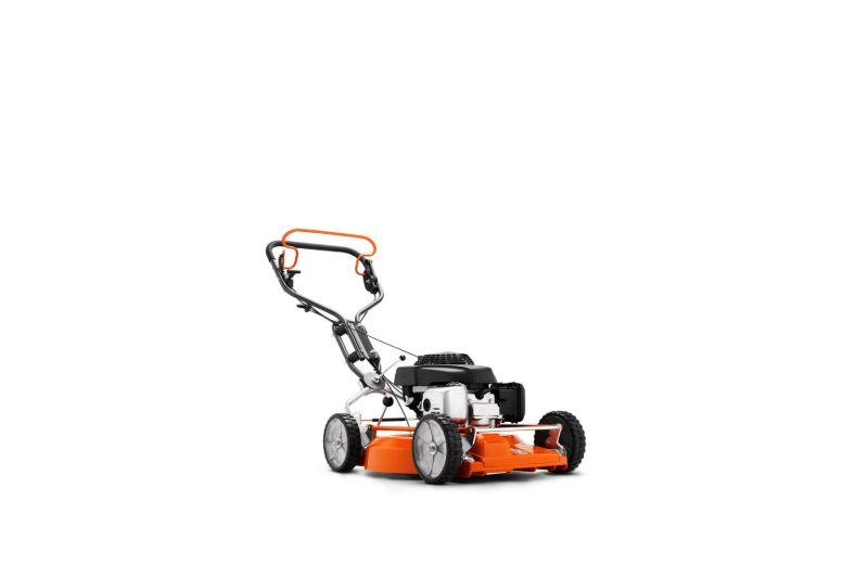 ride-on-mower-husqvarna-lb-553S-min